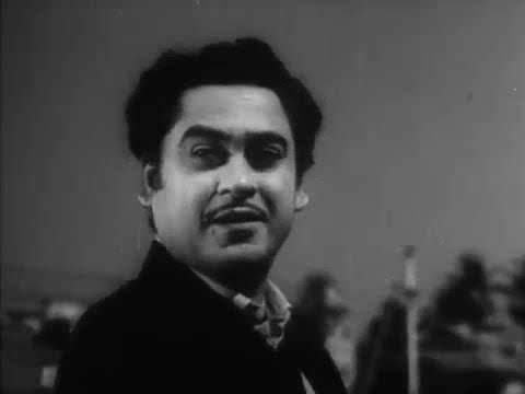 Download Mere Mehboob Qayamat Hogi - Superhit Evergreen Classic Hindi Song - Kishore Kumar - Mr.X In Bombay