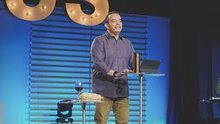 La vida de milagros de un adorador. | Lo harás otra vez l Pastor Rony Madrid