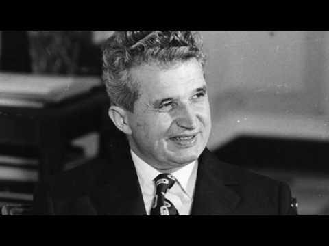 Ceausescu A Cenzurat Adevarul Despre Daci, Ce Stim Si Ce Nu Stim Despre Daci, Ep  4
