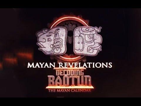 Гороскоп древних Майя по дате рождения - Кин судьбы