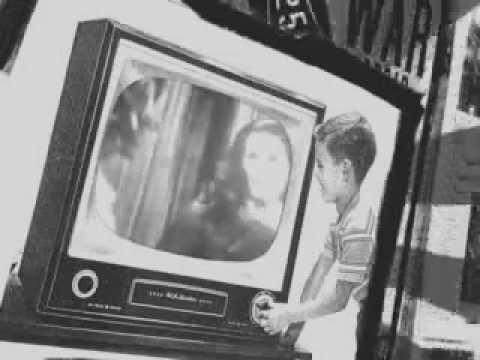 Programas de TV argentina de los 60 y 70