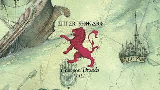 Enter Shikari - Wall (Official Audio)