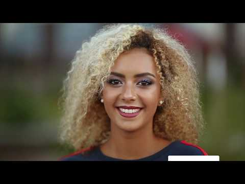 Colombian Women Seek Foreign Men at Medellin Dating Event from YouTube · Duration:  1 minutes 27 seconds
