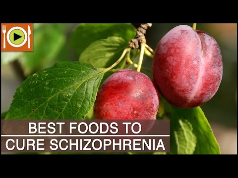 best-foods-to-cure-schizophrenia-|-including-vitamin-b3,-antioxidants-&-omega-3-rich-foods