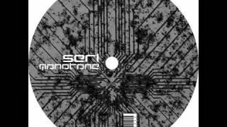 Download Seri - Monotone 1 [Slap Jaxx Music] ACID