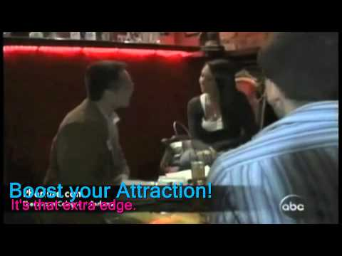 abc news speed dating