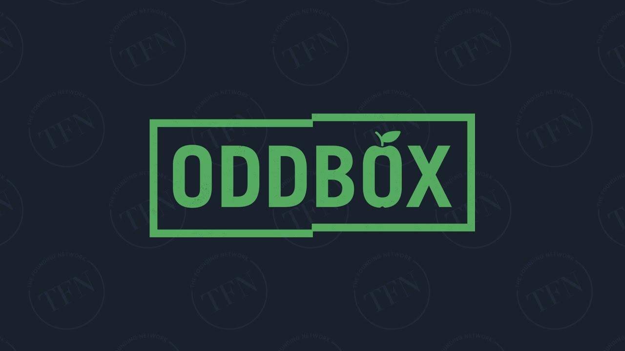 TFN Meets Oddbox