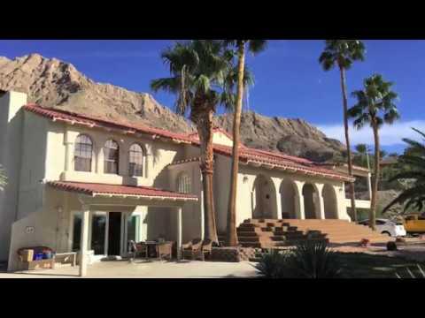 Home for Sale, 672 Los Feliz St., Las Vegas, NV 89110