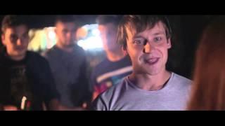 Jackson - ČAKAM (Official Music Video)