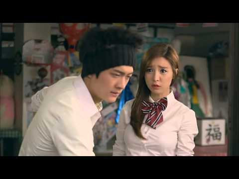 After school bokbulbok episode 2 eng sub : Itchy and scratchy movie
