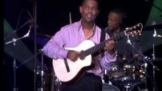 Earl Klugh - Wind and the Seas