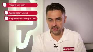 Супротек Фан Клуб у Інструкція застосування Актив + бензин