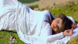 Amare Cariya Re Sona Pakhi Edited By As Computer Music