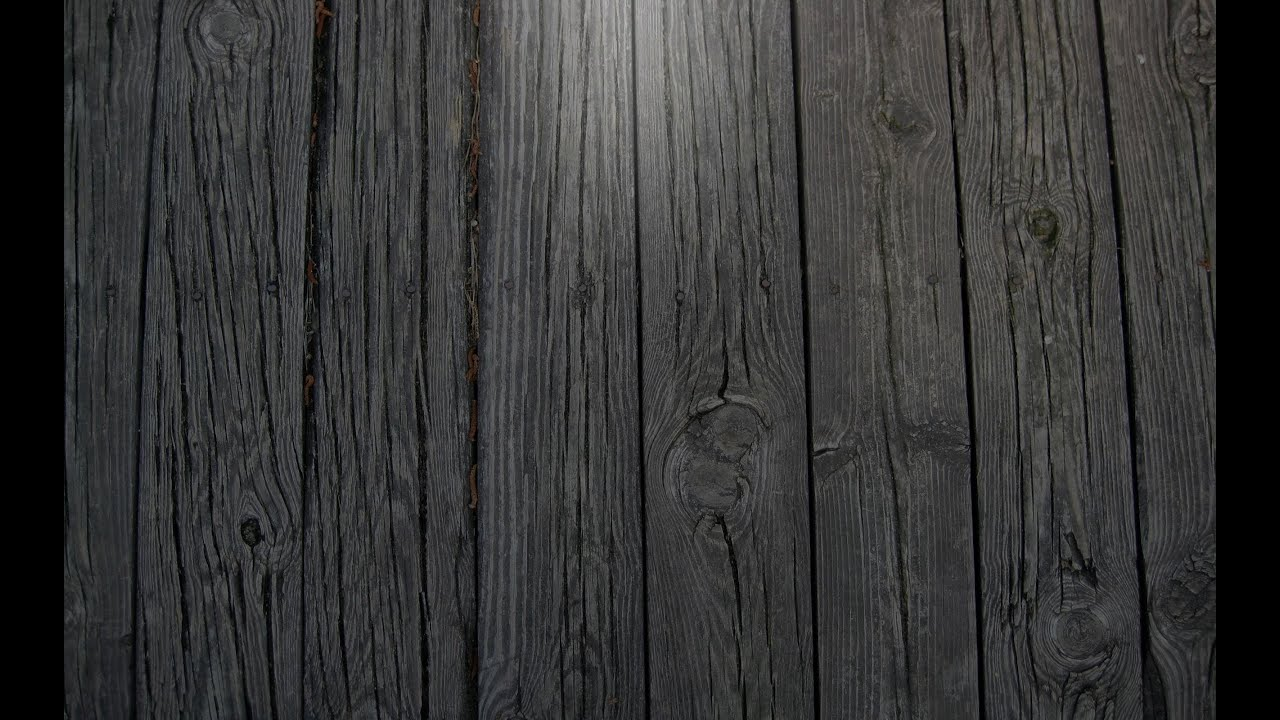 Wood Wallpaper   Wood Wallpaper Background   YouTube YouTube Premium