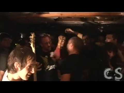 Dillinger Escape Plan (Live) 43% Burnt New Jersey Basement Show 2-8-09<a href='/yt-w/Iaki31PFMME/dillinger-escape-plan-live-43-burnt-new-jersey-basement-show-2-8-09.html' target='_blank' title='Play' onclick='reloadPage();'>   <span class='button' style='color: #fff'> Watch Video</a></span>
