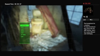 Fallout 4 Gameplay Part 9 (2)