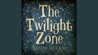 Play Twilight Zone, The