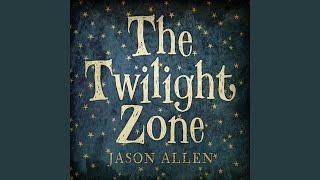 Play Twilight Zone, The