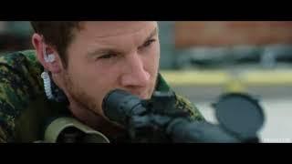 Video Best Sniper Movie Kills Of All Time download MP3, 3GP, MP4, WEBM, AVI, FLV September 2018