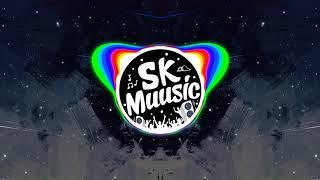 Akon - Smack That (Plumpy Remix)