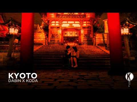 Dabin x Koda - Kyoto | FREE FLESH