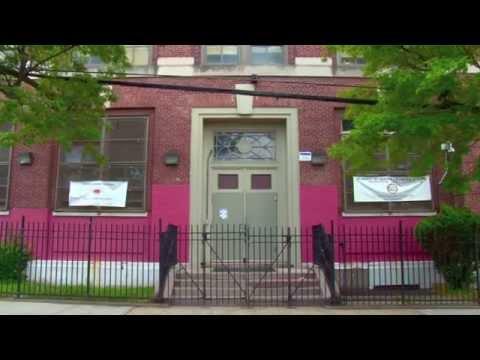 P.S. 676 Red Hook Neighborhood School