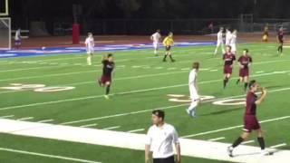 Austin Defeats Westlake