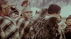Columna (1968 / HD)