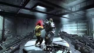 Bora Jogar: Wolfenstein The New Order [Parte 2]