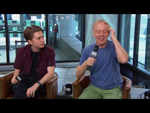 Mike White & Austin Abrams Chat About