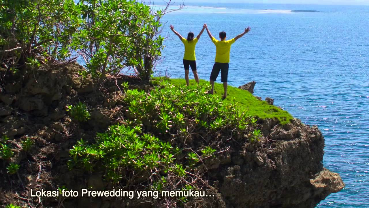 Pulau Tello - Nias Selatan - Sumatera Utara - Indonesia