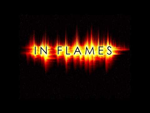 In Flames Delight and angers lyrics