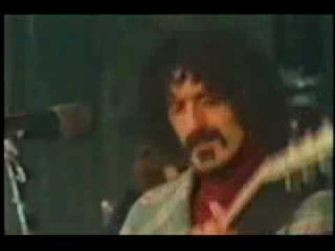 frank zappa moving to montana youtube. Black Bedroom Furniture Sets. Home Design Ideas