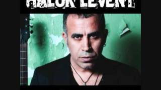 Haluk Levent - Zifiri Video