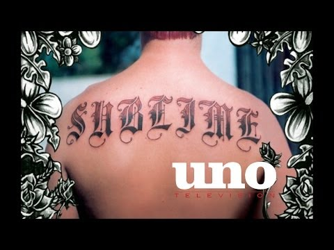 UNO TV | Everything You Need to Know About Sublime With Rome | Episode 11