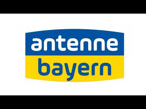 Antenne Bayern 2019 Bayerns bester Musikmix