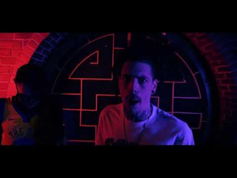 JaySin the Sin God ft. Mike Murduh |