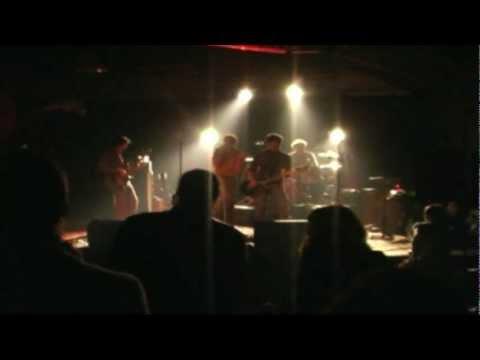 bad billy -Thon-Rock Truculent au 244
