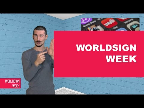 WORLDSIGN |  Trump or Hillary?  Turkey Purge Continues, RIT's 3D Printer and much more…