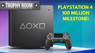 Podcast l PS4 Passes 100 Million Milestone l Fortnite Season X l Call of Duty Killstreak Controversy