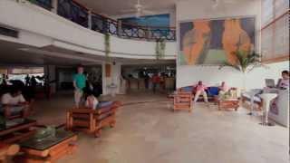 Hotel Costa del Sol - Cartagena