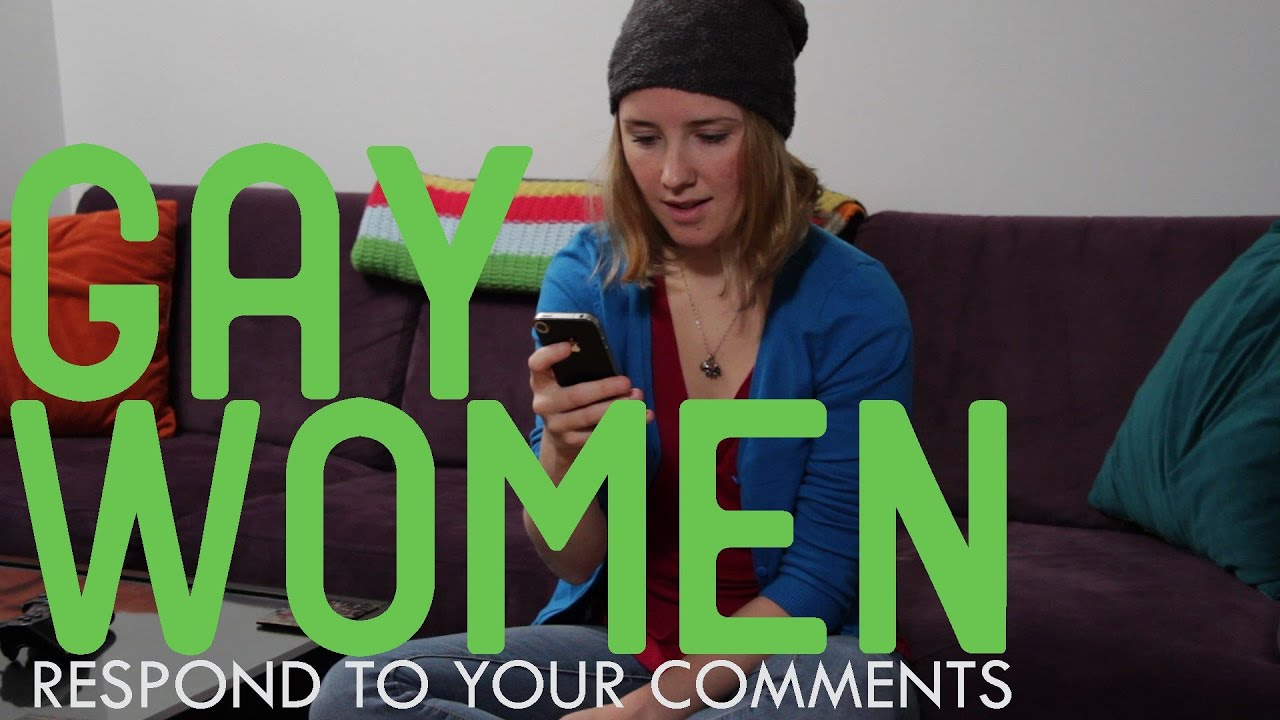 Your Gay Comments 87