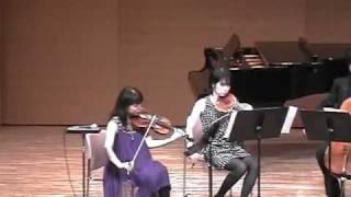入山ひとみ 弦カル:Ad Lib On Nippon/ Duke Ellington