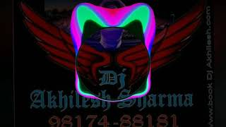 Doriyaan guri !! Use head phones !! 8D Audio!!dj akhilesh hamirpur