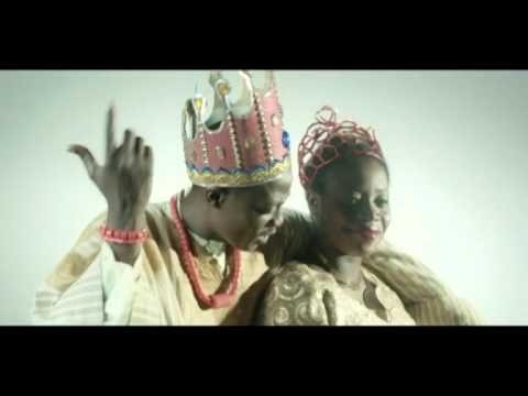 Sound Sultan ft Duncan Mighty - Luv Language (Official Video)