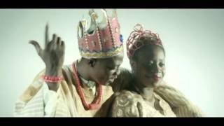 Sound Sultan ft Duncan Mighty - Luv Language Official Video