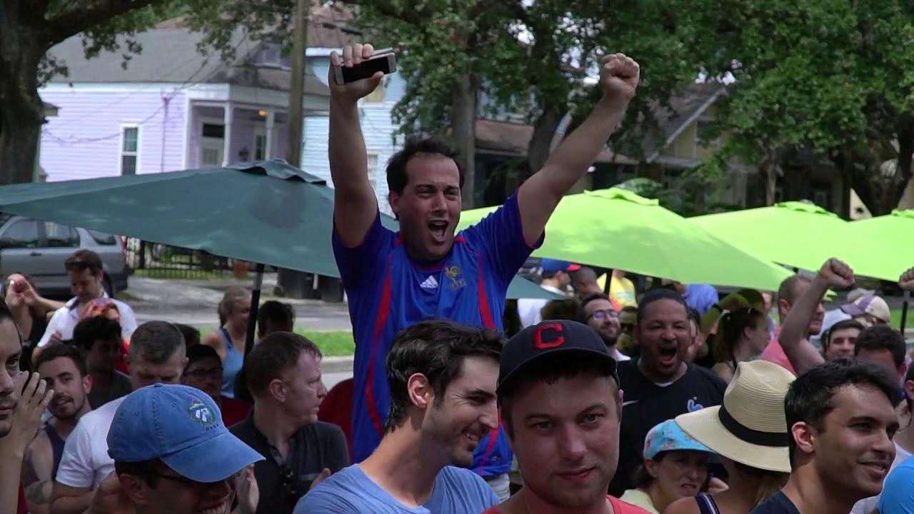 fans-react-to-france-winning-world-cup-final