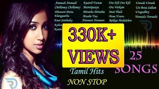 shreya-ghoshal-jukebox-melody-songs-tamil-hits-tamil-songs-non-stop