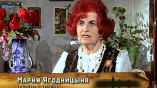 Виктор Бабак авторский фильм-Хроника блокадного детства.Блокада Ленинграда