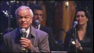 Cadê você - DVD Victorino Silva ao vivo